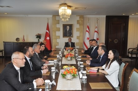 akinci-to-receive-tc-political-parties
