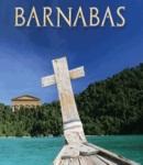 barnabus-small