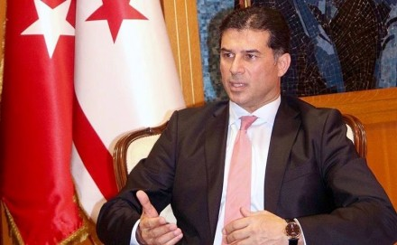 ozgurgun-if-turkey-stays-out-of-eu-the-eu-has-no-right-to-intervene-in-the-trnc