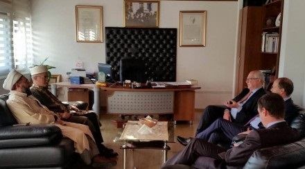french-foreign-affairs-visit-atalay