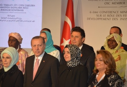 oic-role-of-women