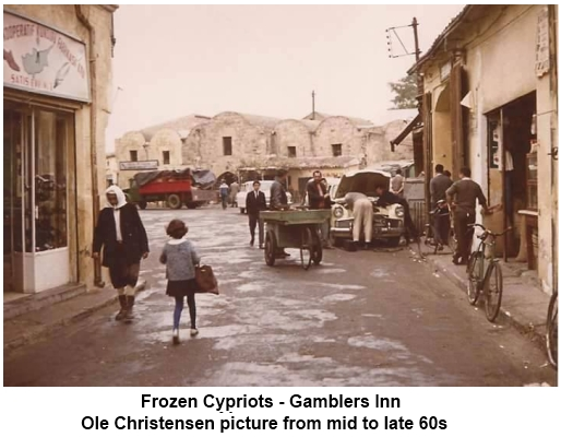 picture-by-ole-christensen-on-frozen-cypriots