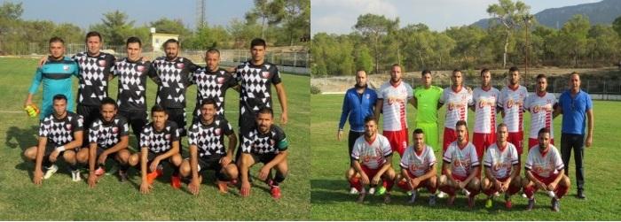 teams-side-by-side