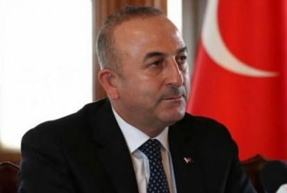 cavusoglu-turkey-constructive-approach