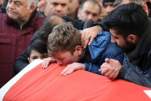 grief-following-istanbul-terrorist-attack