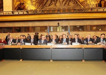 international-cyprus-conference-begins-image
