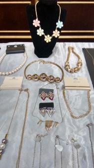 linda-jewellery