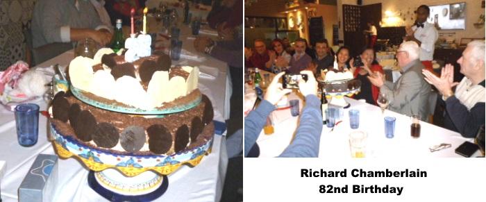 richards-cake