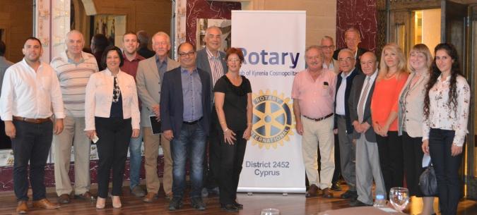 rotary-club-of-kyrenia-cosmopolitan