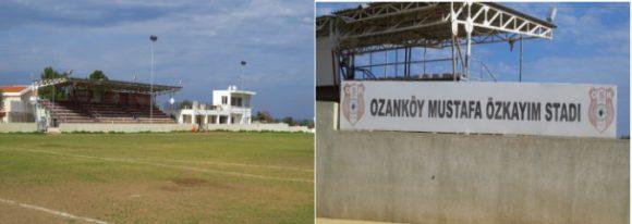 stadium-pix-ozankoy