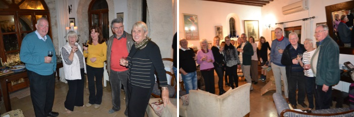 the-hermitage-guests-enjoying-the-evening