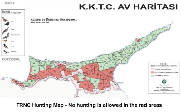 trnc-hunting-map