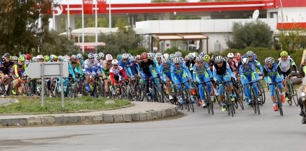 2nd-int-north-cyprus-cycle-tour