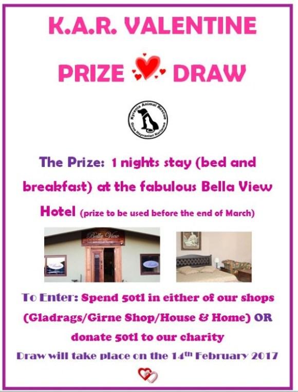 bella-view-valentine-draw