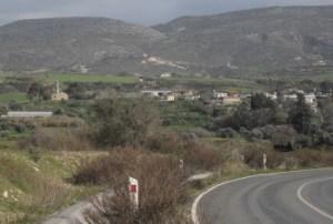 hirsofu-village-near-polis-village