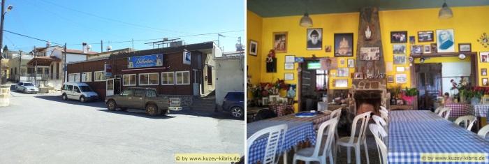 koracam-and-marias-restaurant