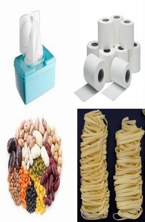 pasta-etc