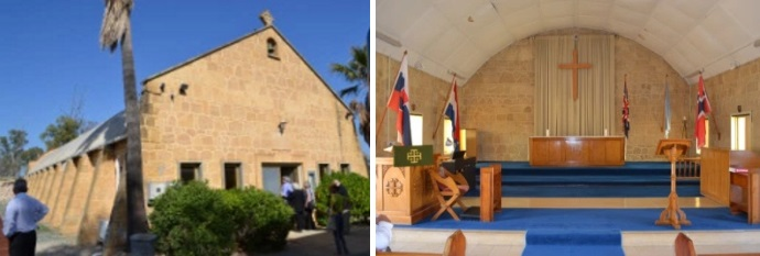 st-columba-church-taken-in-2014-and-2015