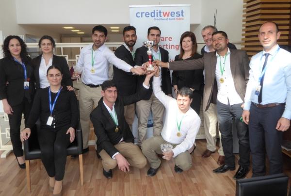 creditwest-cricket-league-presentation