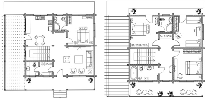 layout-plan-of-show-house