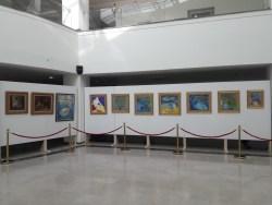 art museum 1