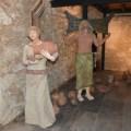 Vounos International Terracotta Exhibition (1)