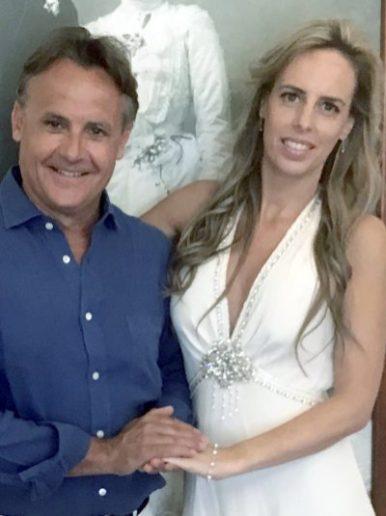 Bill and Zoe wedding (4)