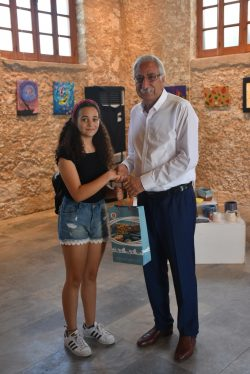 Children and Youth Summer Workshops 3 (6)