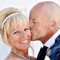 Maggie Jenkins and Junior McCash wedding 11 image