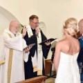Maggie Jenkins and Junior McCash wedding (3)