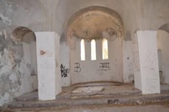 Panagia Apsinthiotissa Monastry 2
