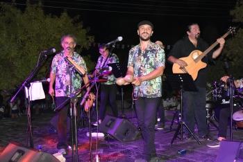 11th Ozankoy Pekmez festival (5)