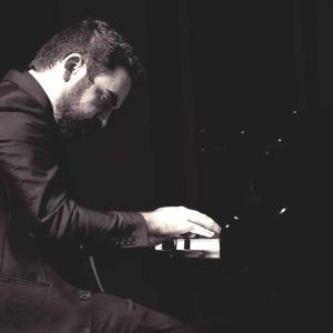 Dimitris Miaris