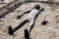 Lions Clubs International Sand Castle Competition (4)