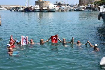 Swim for Peace 2019 (1)