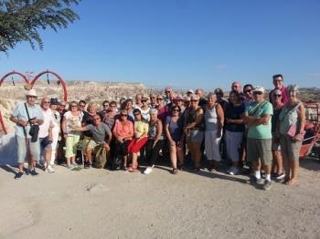 A TFR Trip to stunning Cappadocia (4)