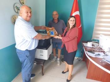 Jessic Friends of Karsiyaka School Children donation (4)