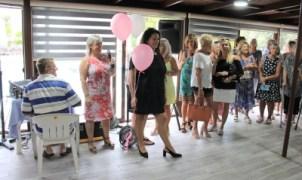 Kar fashion show (3)