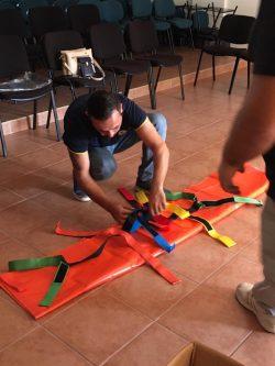 CESV training pictures (10)