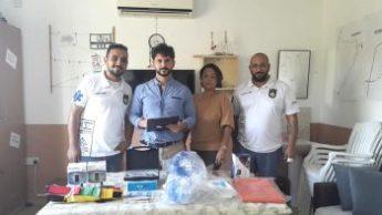 Camlibel health Centre (1)