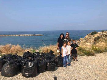 Evkaf Volunteers for Good (4)