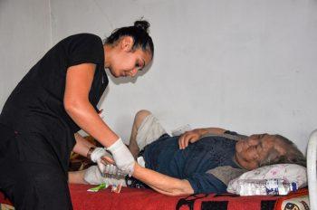 Iskele health care (3)