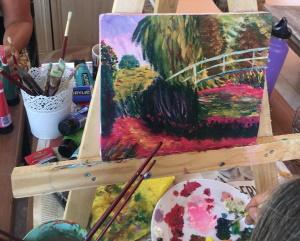 Island Studio pic 1