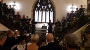 Kyrenia Chamber Choir