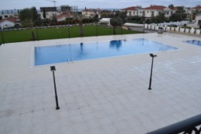 MC Palace pool