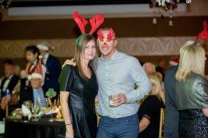 Merit Royal Christmas Even celebrations (1)
