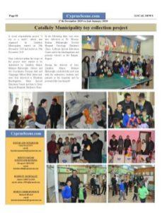 CyprusScene.com Enewspaper Issue 107.pdf_page_02