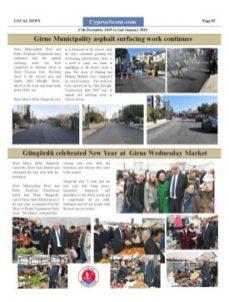 CyprusScene.com Enewspaper Issue 107.pdf_page_05