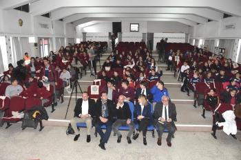Girne Childhood assembly (4)