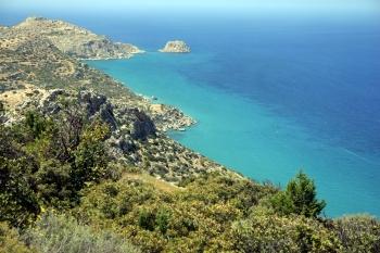 KGM_N_Cyprus_coast_m